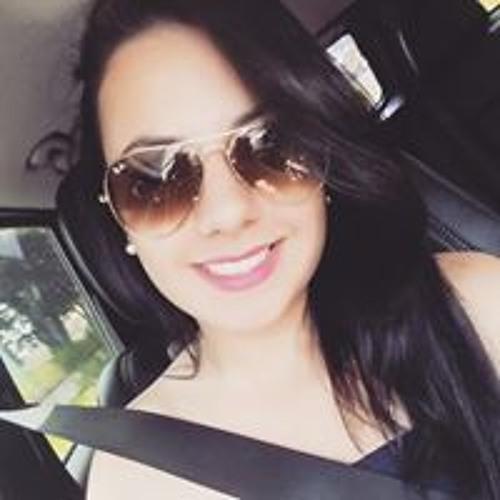 Bruna Franco's avatar