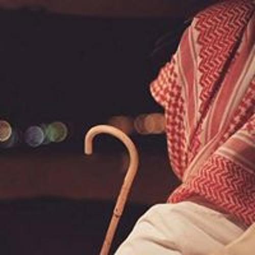 AhmedElgbaly's avatar