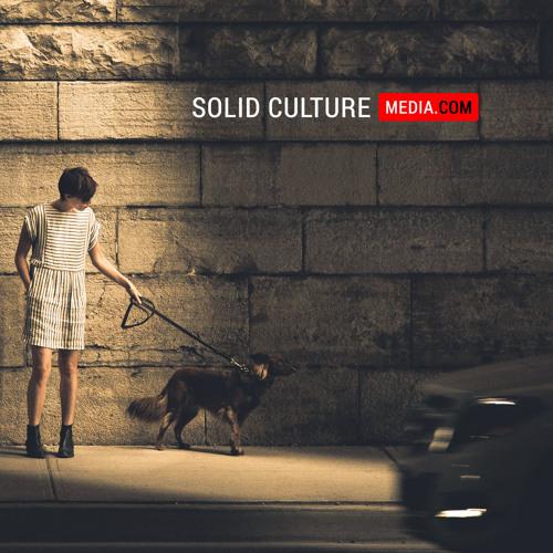 Solid Culture - Colours