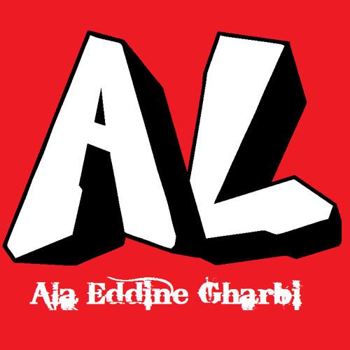 DJ Ala's avatar