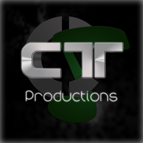CT Productions's avatar