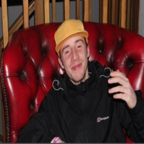 Cragz(UK)'s avatar