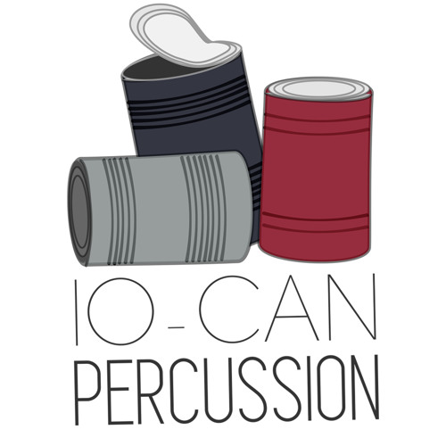 10-can percussion's avatar