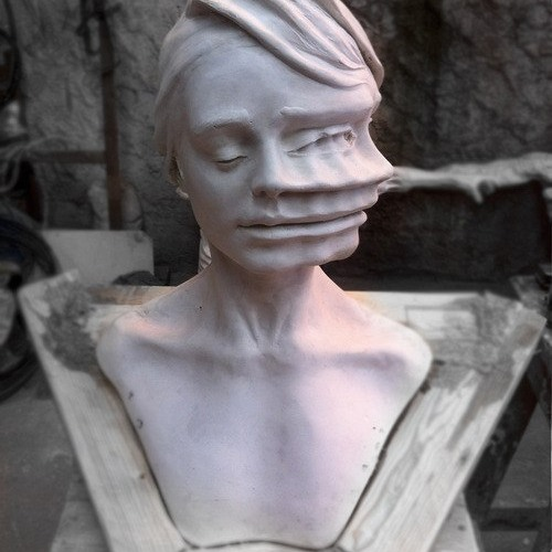 rockknrolla's avatar