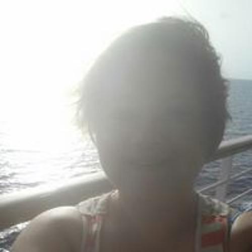 Bianca Lopez's avatar