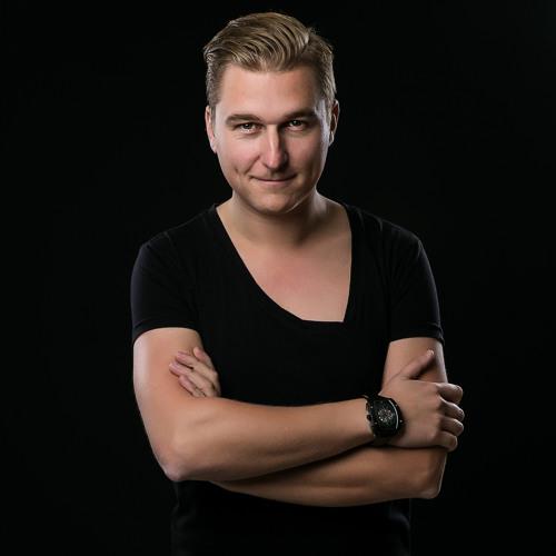 Alain Diaz's avatar