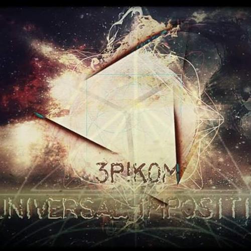 EpiKom's avatar