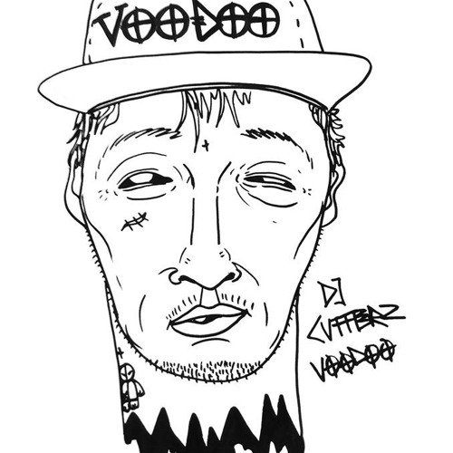Cutterz's avatar