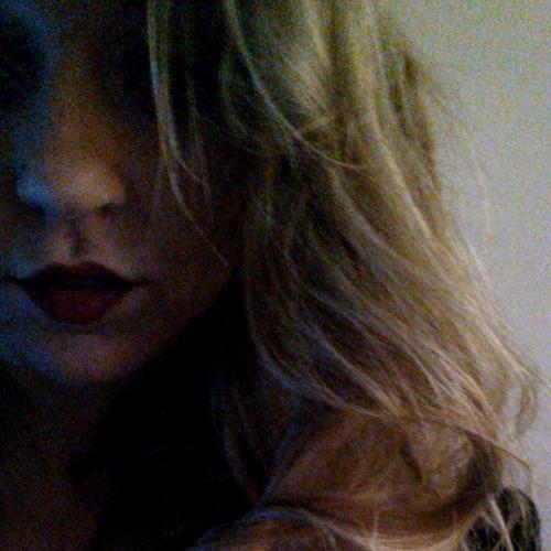 kelsieelynn's avatar