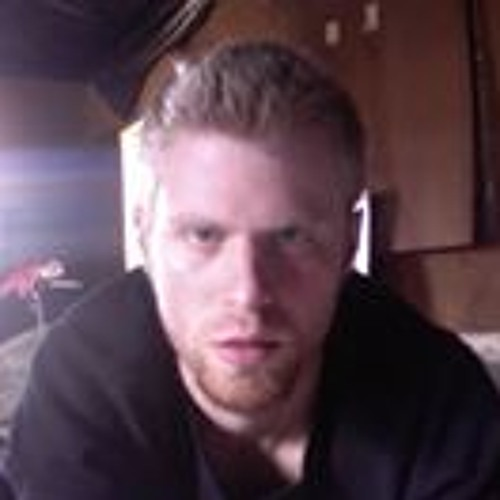 Kevin Gardiner's avatar