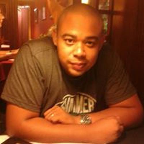 Antonio Falcão 4's avatar