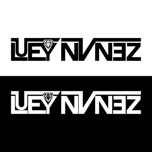 lueyxiii's avatar