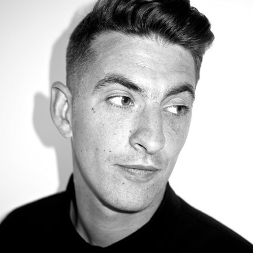 All Gone Pete Tong & Skream Miami 2013 - Skream Mixtape