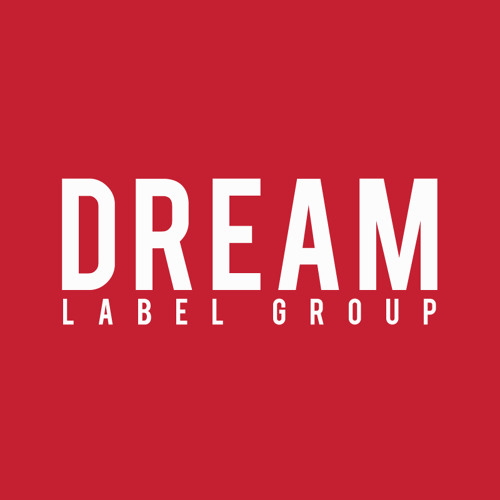 DREAM Label Group's avatar