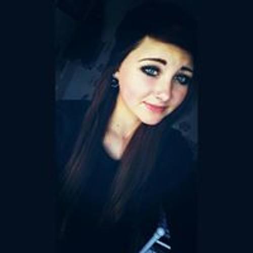 Jennifer Fahrig's avatar