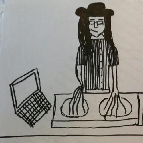 Lisa Decibel's avatar