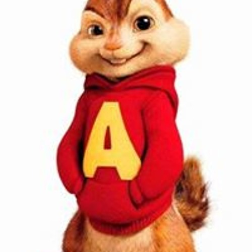 Antonio Joachim's avatar
