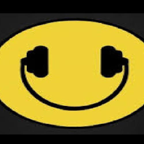 NANNDEZ Dj & Producer's avatar