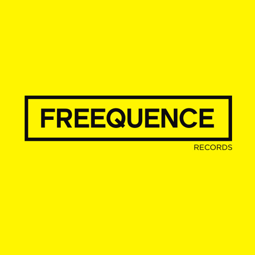 FREEQUENCE's avatar