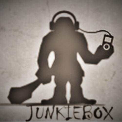 Junkiebox's avatar