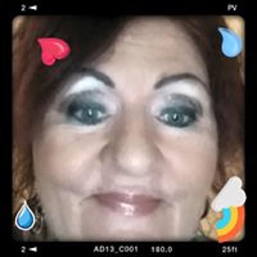 Lisa Merritt's avatar