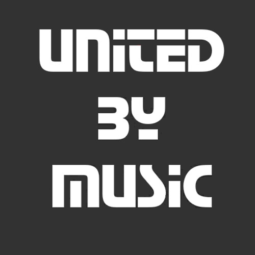 United By Music's avatar