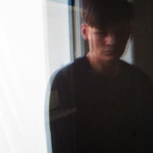 Dillon Sutherland's avatar