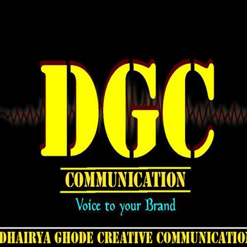 DGC Communication's avatar