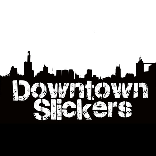 Downtown Slickers's avatar