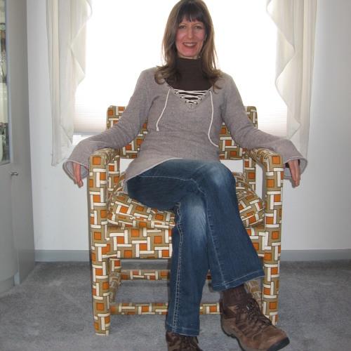 Joanie Eisinger's avatar