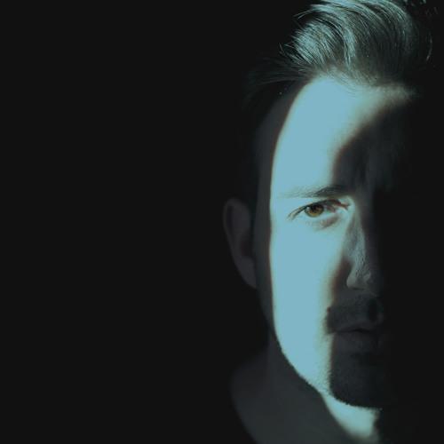 Profile photo of Enzzo