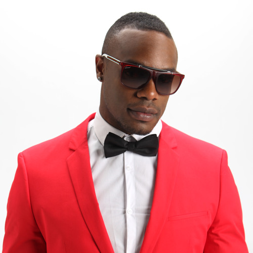 DJ Villex Bolness's avatar