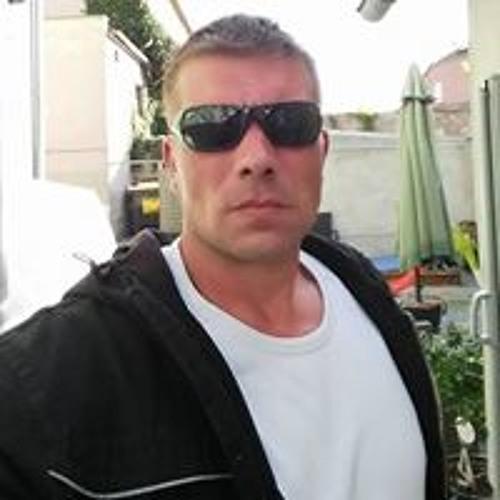David Merten's avatar