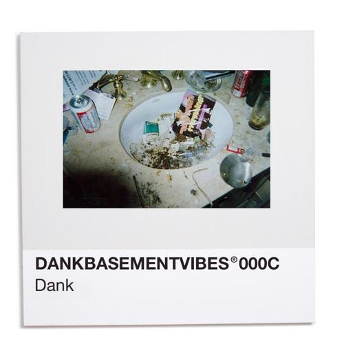DANKBASEMENTVIBES's avatar