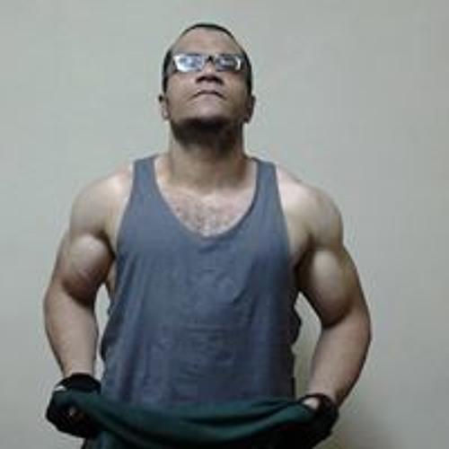 Mohammed Makka's avatar