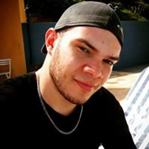 Rodrigo Mastrogiovanni's avatar