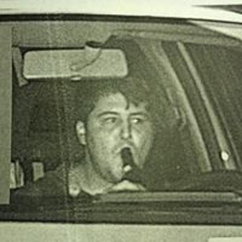 Michael Ocknfld's avatar