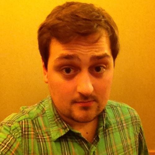 LiamMattison's avatar