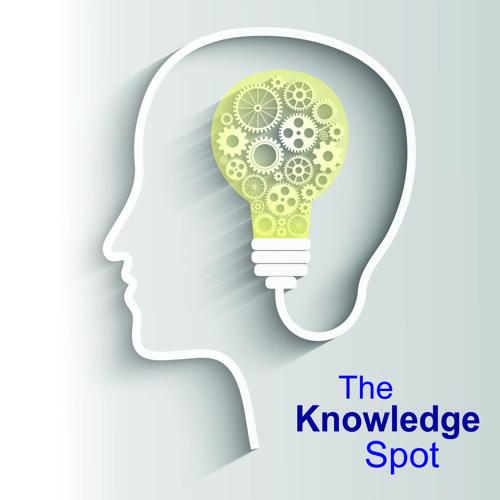 theknowledgespot's avatar