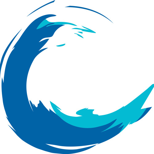 Save Our Seas Foundation's avatar