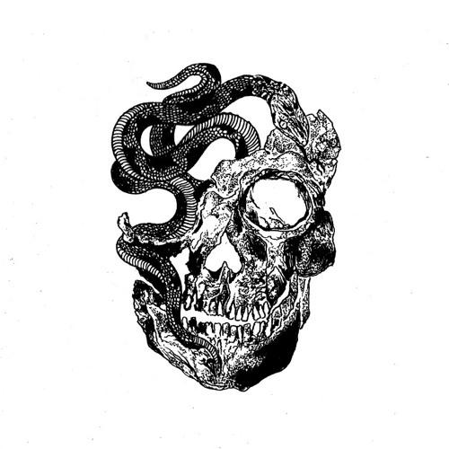 tenebraum's avatar