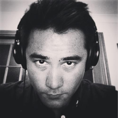 (dB)'s avatar