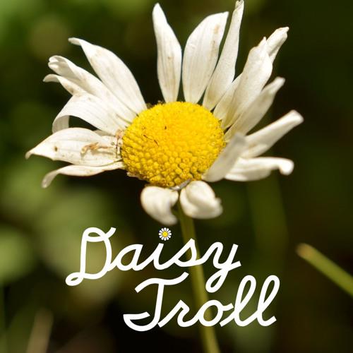 Daisy Trolls's avatar