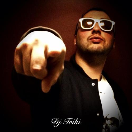 DJ Triki's avatar