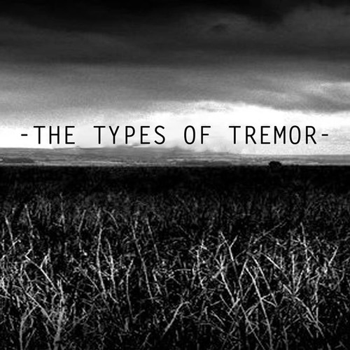 The Types of Tremor's avatar