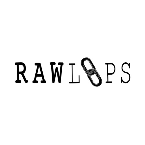 RAW LOOPS's avatar