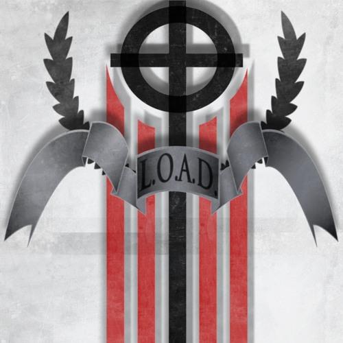 L.O.A.D. Presents's avatar