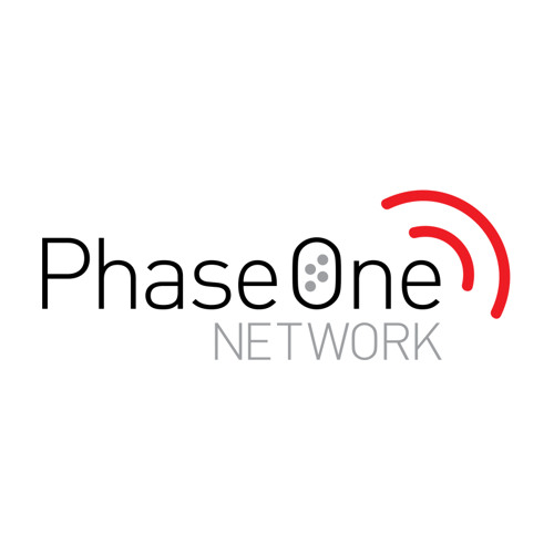 Phase One Network's avatar