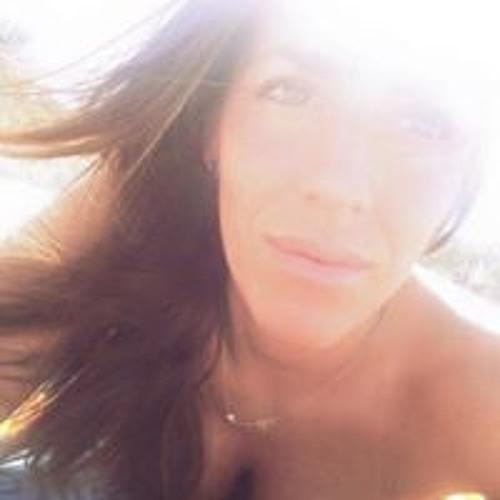Natalia Valdivieso's avatar