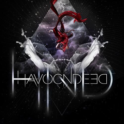 HavocNdeeDsounD's avatar